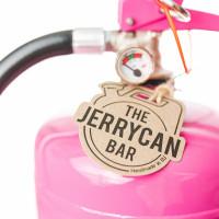 3kZvnqB1-thejerrycanbar-firebar-pink-09.jpg