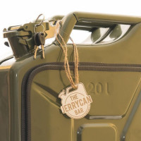 Bv1Io6iO-The-Jerry-Can-Bar-canister-closed-original-gift-for-man-geshenk-fur-mann-darcek-pre-muza-03-detail.jpg