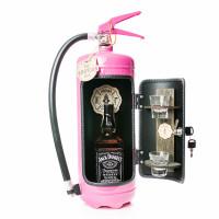 CuIJZd48-thejerrycanbar-firebar-pink-03.jpg